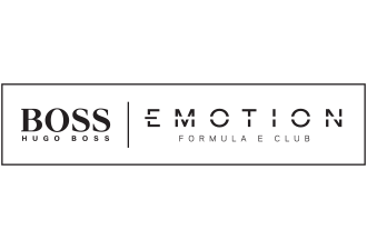 emotion club logo