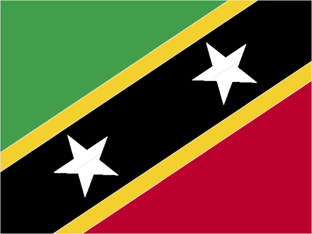 Saint Kitts and Nevis