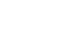 Allianz logo white